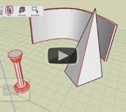 formZ Manage tools