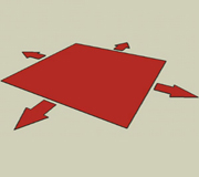formZ Reference Planes