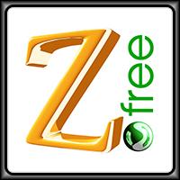 FormZ-free
